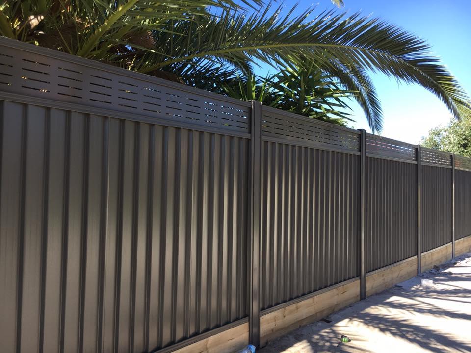 photo fencing (64)