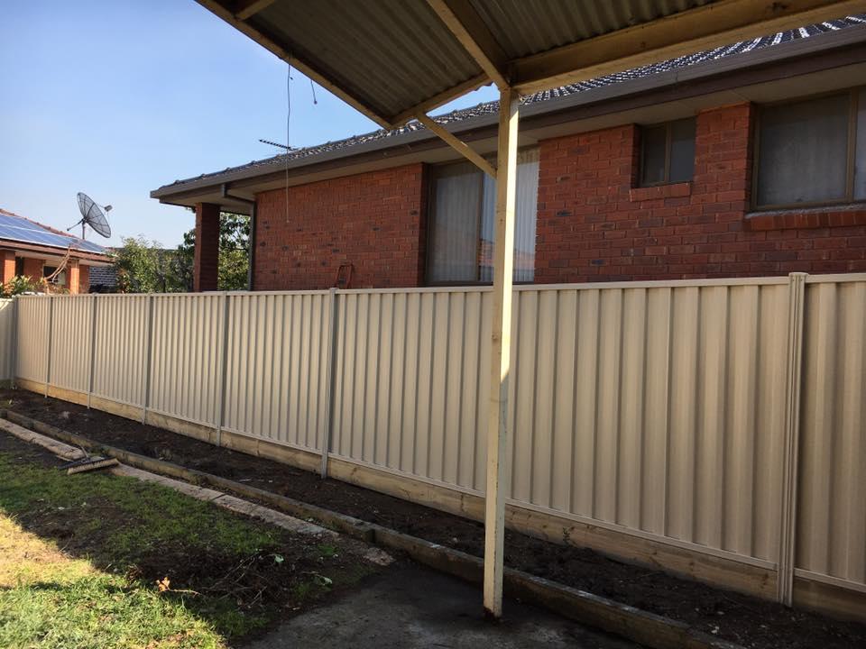 photo fencing (93)