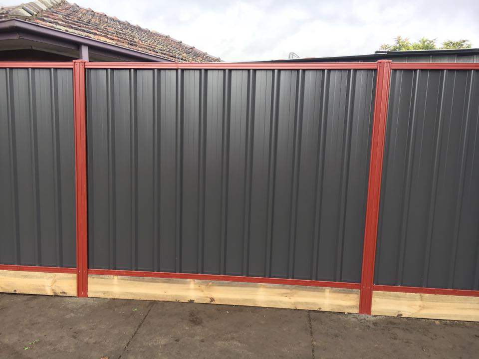 photo fencing (90)