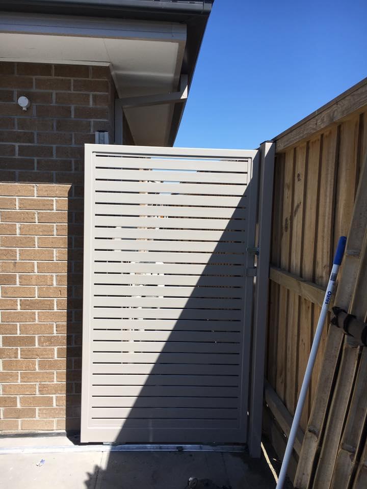photo fencing (81)
