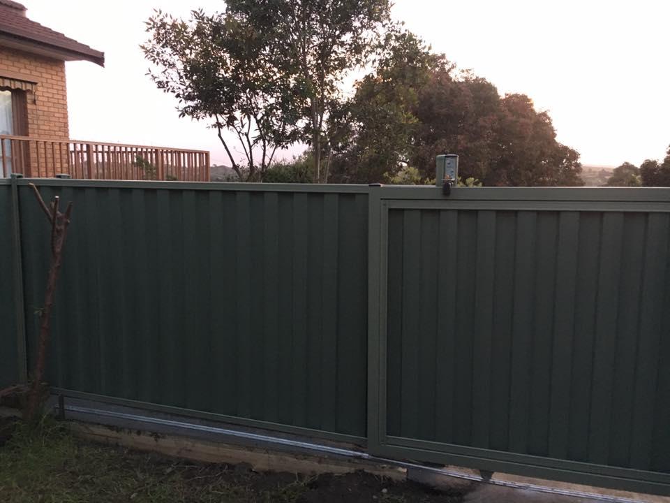 photo fencing (108)