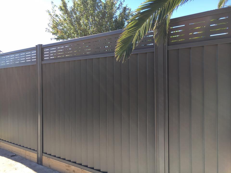 photo fencing (59)