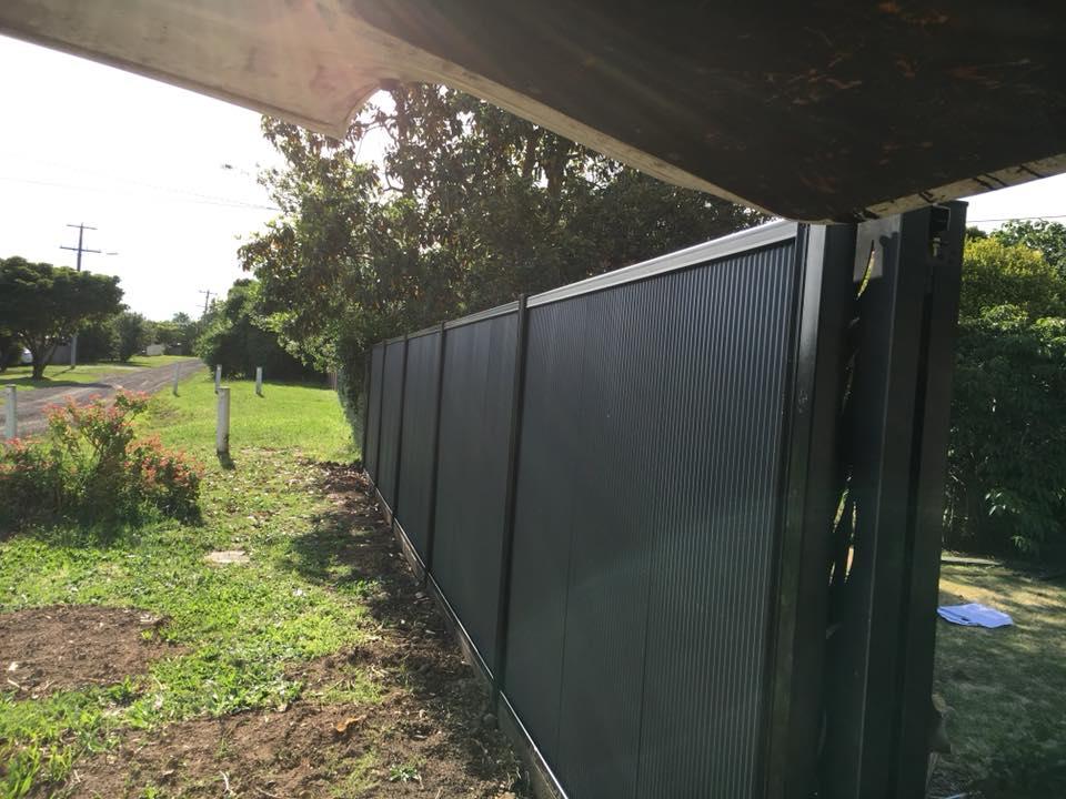 photo fencing (121)