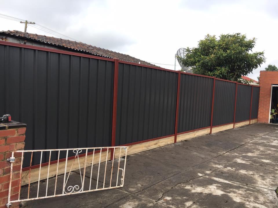 photo fencing (91)