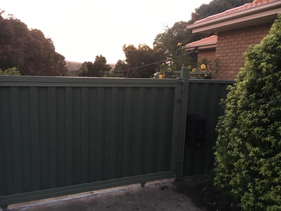 photo fencing (107)