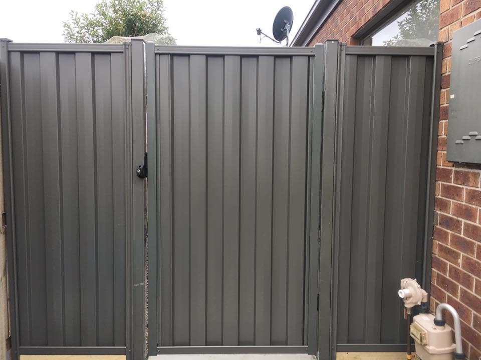 photo fencing (120)