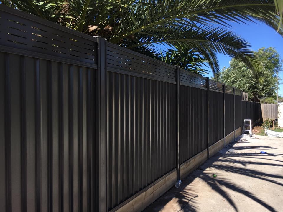 photo fencing (62)