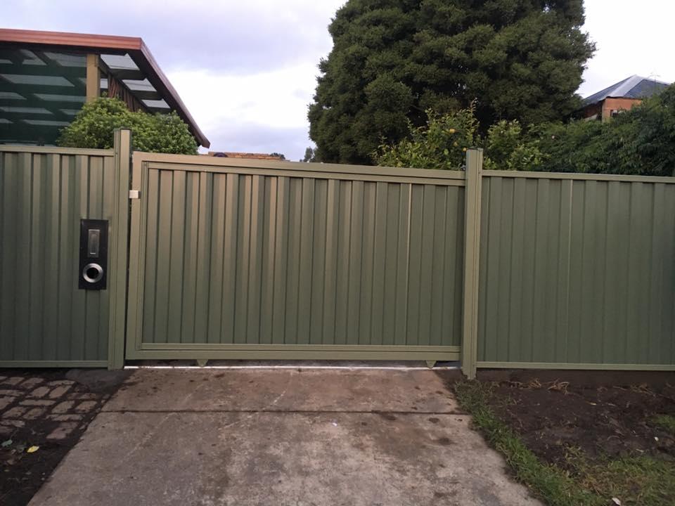 photo fencing (104)