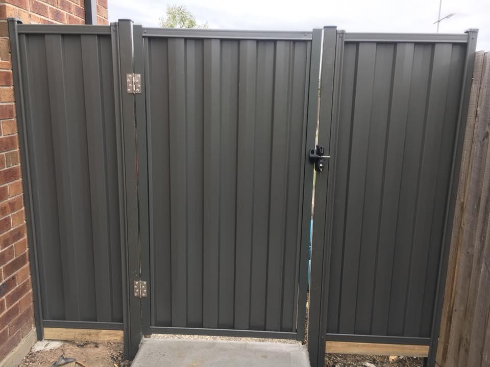 photo fencing (127)