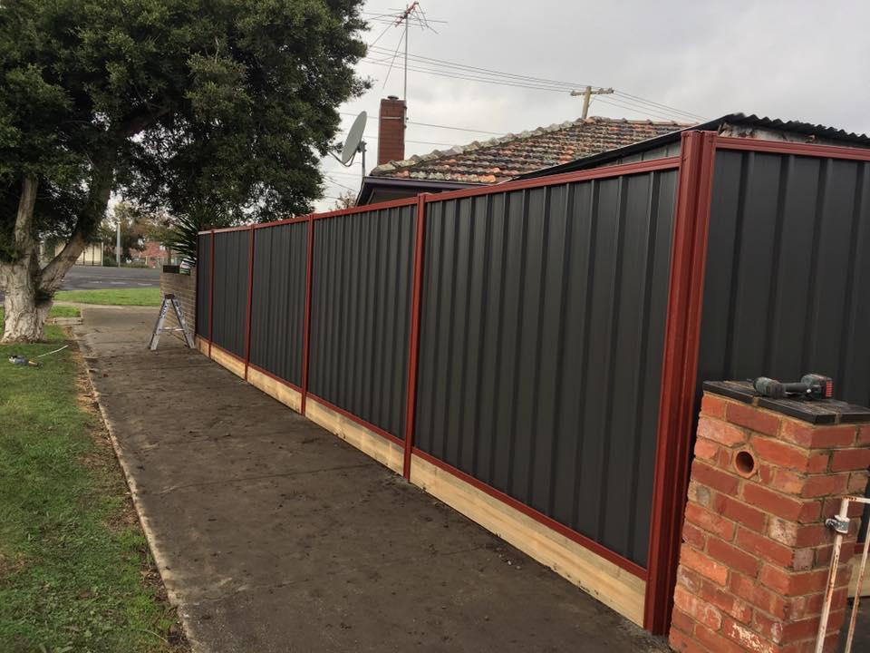 photo fencing (89)