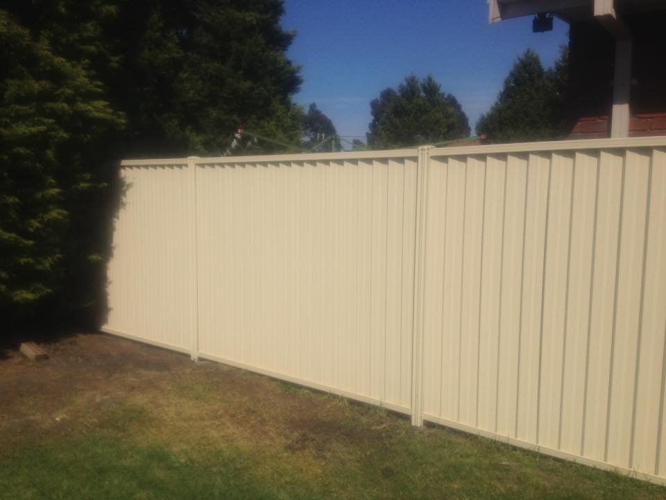 photo fencing (26)