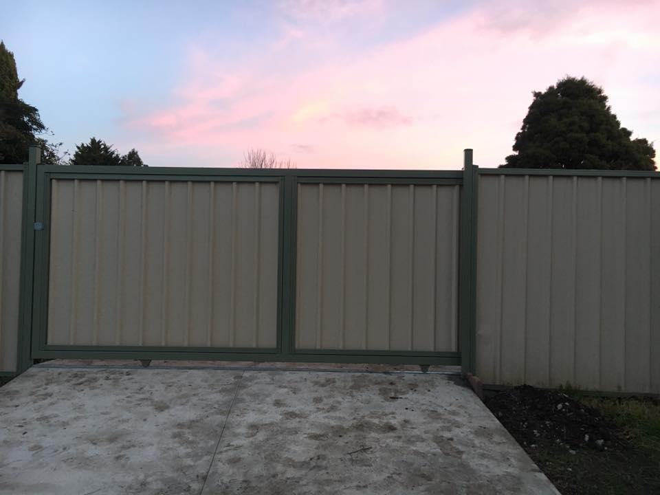 photo fencing (101)