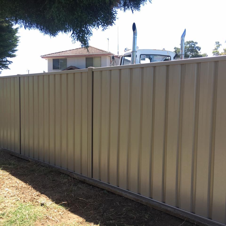 photo fencing (63)