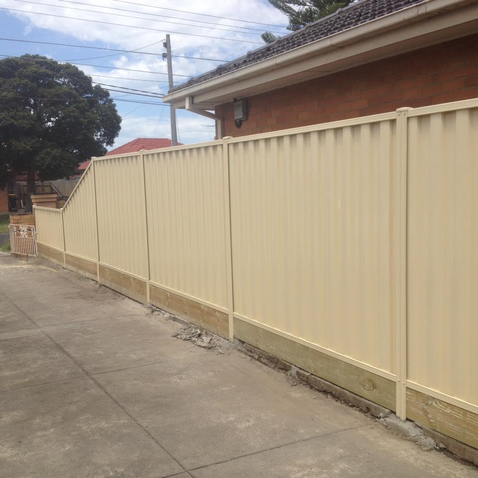 photo fencing (56)