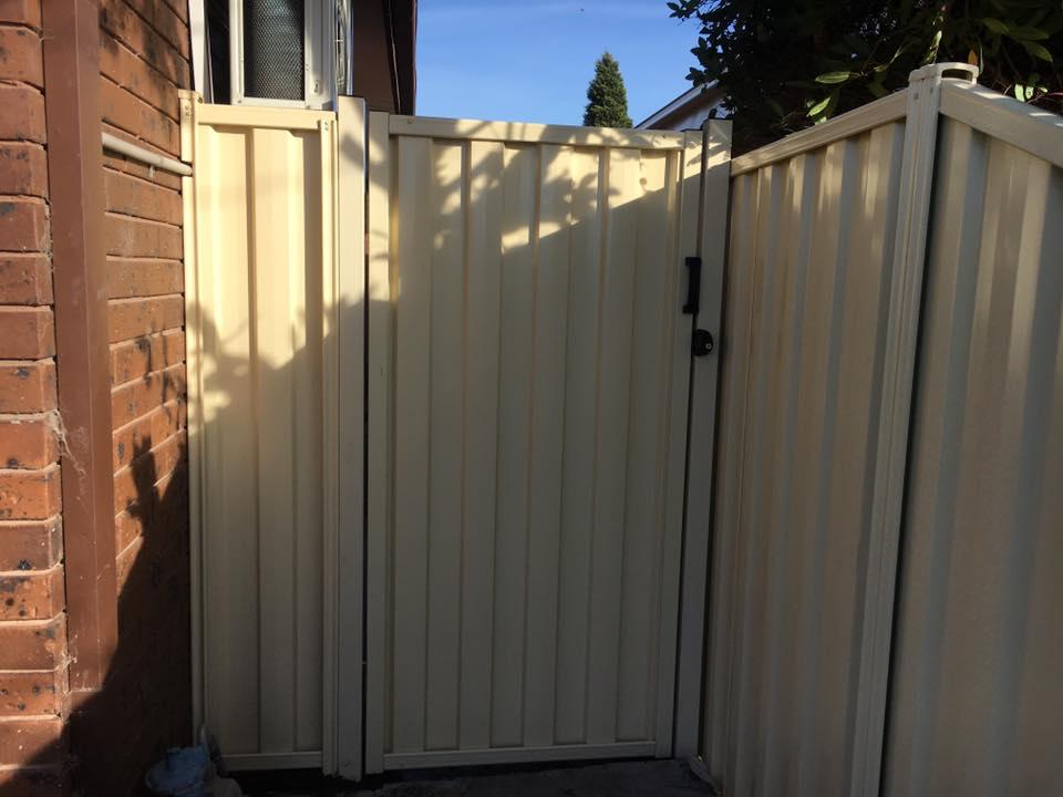 photo fencing (115)