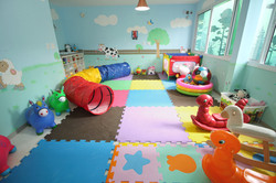 Sala Little Toddler