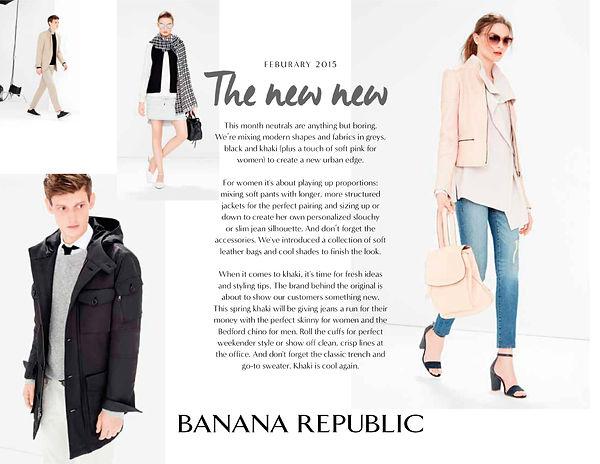 banana-14.jpg
