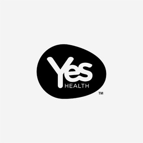 Yes Health