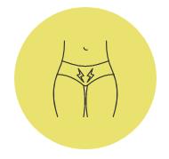 The Alliance for Endometriosis Website (AbbVie)