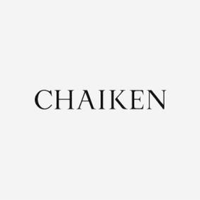 Chaiken Clothing