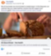 Screen Shot 2019-09-17 at 20.55.28.png