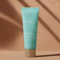 Sheer Mineral Sunscreen