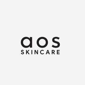 aos Skincare