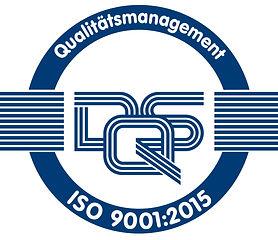 ISO 9001-2015 Deutsch.jpg