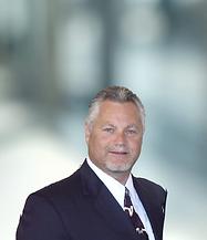 Don Michelucci