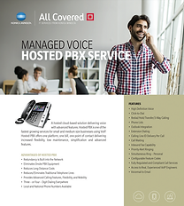 managed voice cdi office technologies th