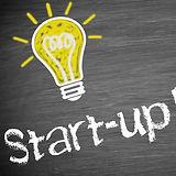 Start-up-ST-lrg_0.jpg