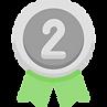 medal (1).png