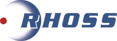 Logo_Rhoss.png