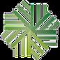 logo_modificato.png