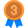 medal (2).png