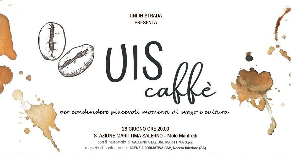 caffe2.jpeg