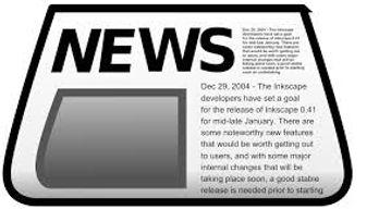 news.tif