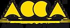 1280px-Logo_ufficiale_di_ACCA_software_S