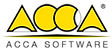 LogoACCA_150px.png