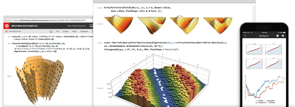 mathematica-12-montage.png