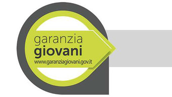 I bonus occupazionali: Garanzia Giovani 2021