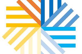 Logo Collana.jpeg