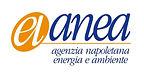 02-Anea-logo-2.jpg