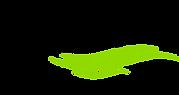 Logo_aermec_edited.png
