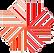 Logo_Te_edited.png