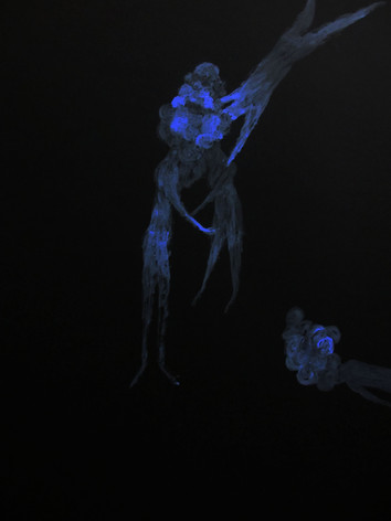 bleu nuit 12