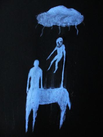bleu nuit 22
