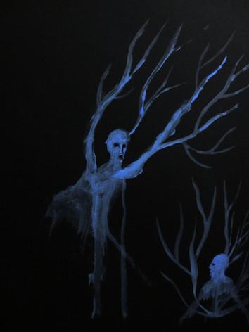 bleu nuit 10