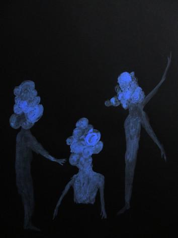 bleu nuit 9