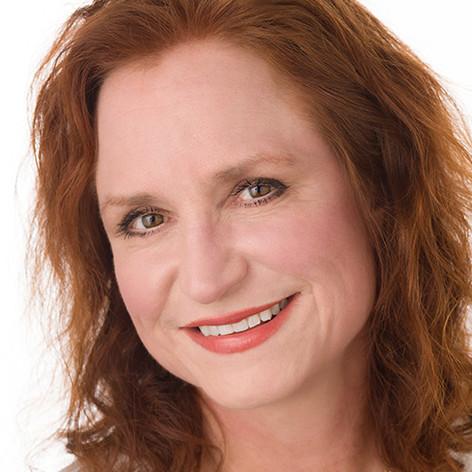 Maureen Ludwig